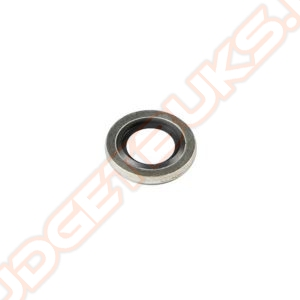 Bonded Seal Washer 1/8 BSP #06H4-BW01