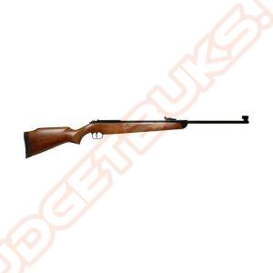 Diana 350 Magnum Premium 5.5 mm