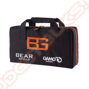 Gamo Pistool Foedraal Bear Grylls