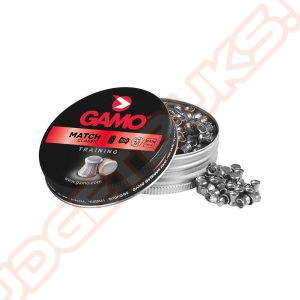 Gamo Match 4,5 mm