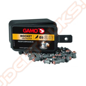 Gamo Rocket 4,5 mm