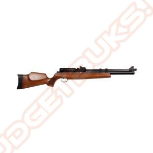 Hatsan AT44W-10 Wood PCP 5,5 mm